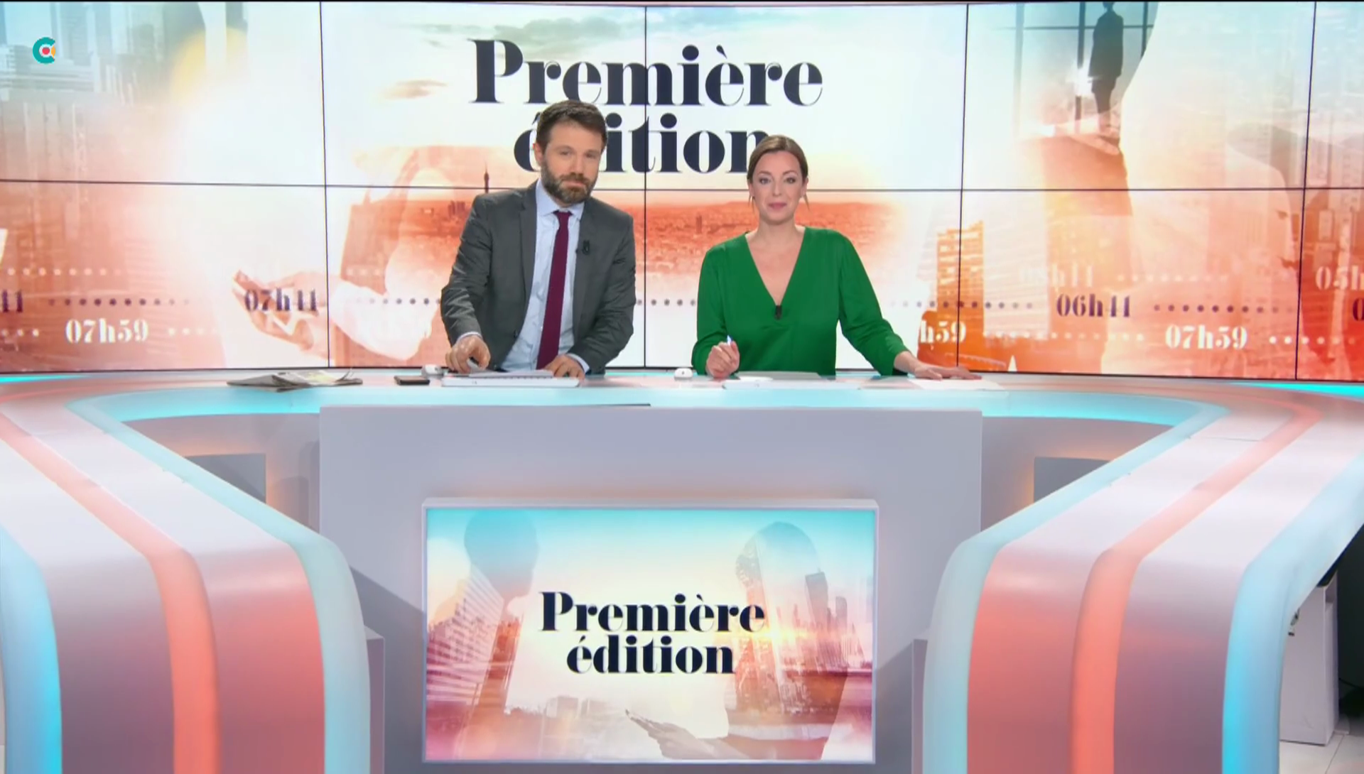 carolinedieudonne01.2019_02_19_journalpremiereeditionBFMTV