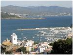 Port_de_la_Selva