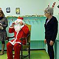 Noël Maternelle 18