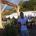 997 - Festivals des templiers 2012