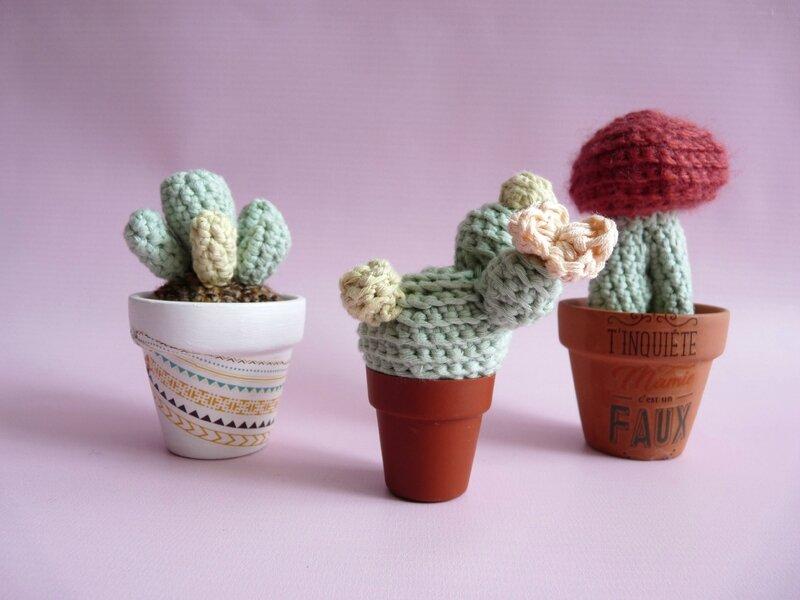 cactus crochet 01