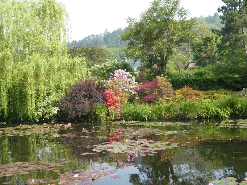 giverny appareil (19)