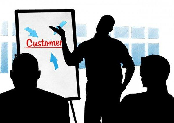 experience-client-etude-adobe-e1425375892515