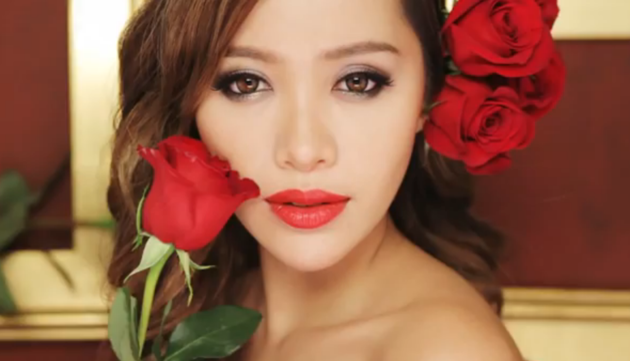 embedded_flamenco_makeup1