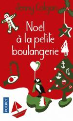 noel-a-la-petite-boulangerie