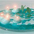 Comment avoir et faire recours a un rituel de desenvoutement magique efficace: amour magie retour affectif annuaire