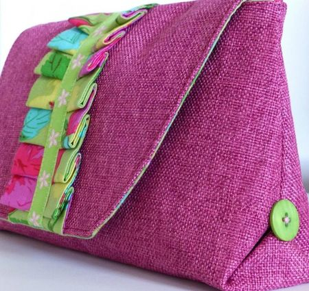 inspiration net 2013-06-05 - trousse bande froufrou