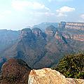 Afrique du sud j2 troisième partie