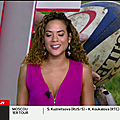 andreadecaudin03.2014_10_13_edition19hLEQUIPE21