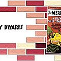 The merry dwarfs