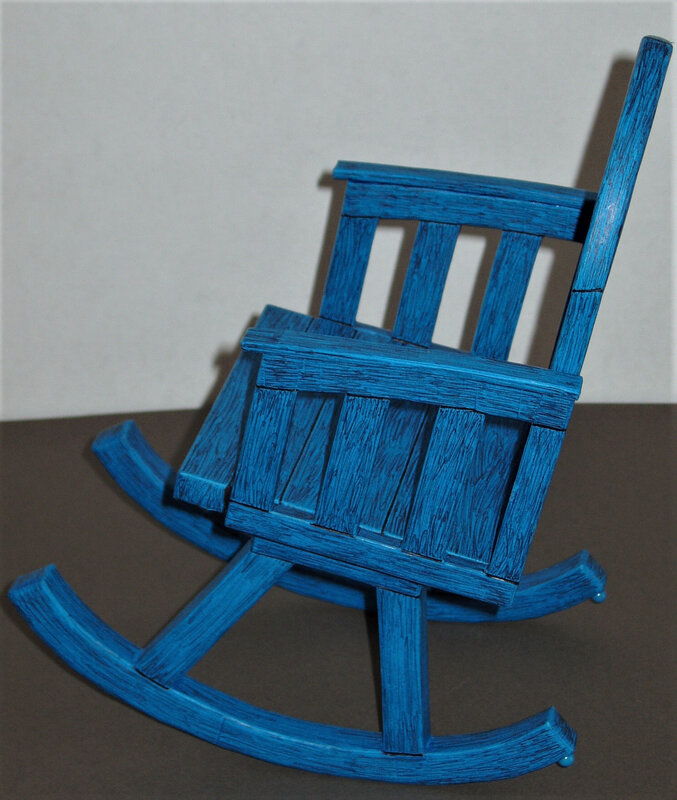 rocking chair (3)