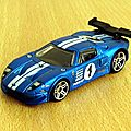 Gt 40 lm