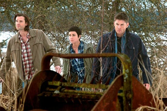 Supernatural-saison-9x19