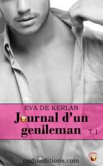 journal d'un gentlemanT01