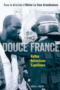 douce_france_6f0c3
