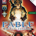 Molyneux, peter : fable : the lost chapters.