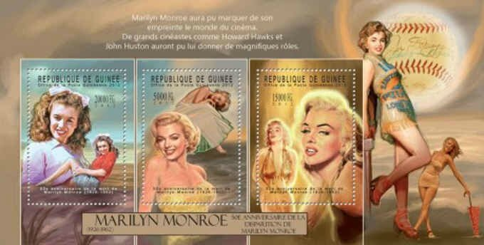 stamp-guinee-2012-a2