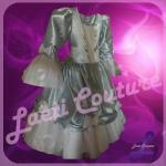 robe cendrilleva2