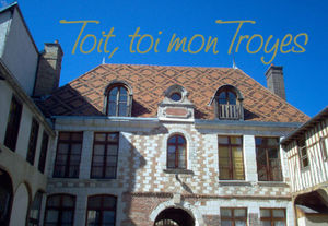 Troyes_cour_interieure