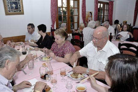 2012 06 16 R Moussem (repas) 65