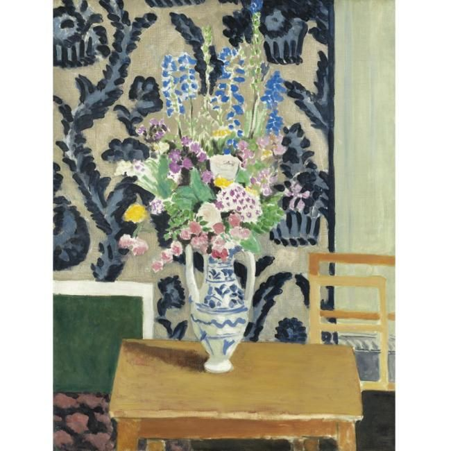 Sotheby\'s May 2010 Evening Sale of Impressionist and Modern Art ...