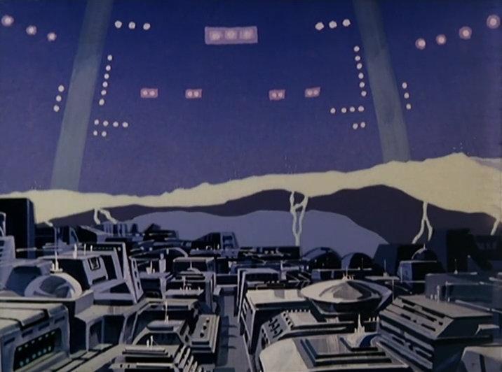 Canalblog Japon Anime Ulysse 31 Episode15 La Deuxième Arche17