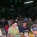 Loto 1-08-2012 (13)
