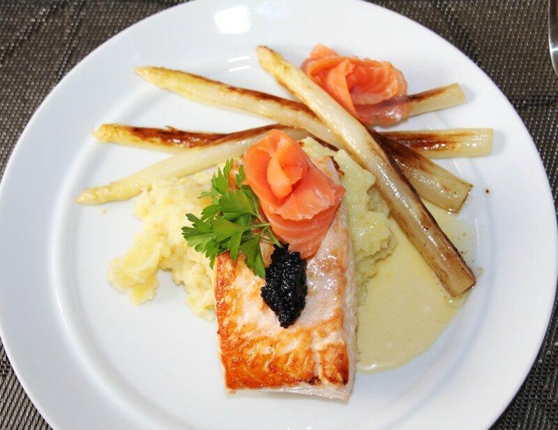 saumon 3