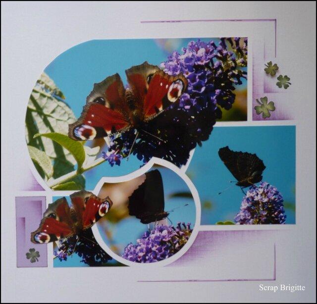gabarit Londres Rio édition spéciale 002-001