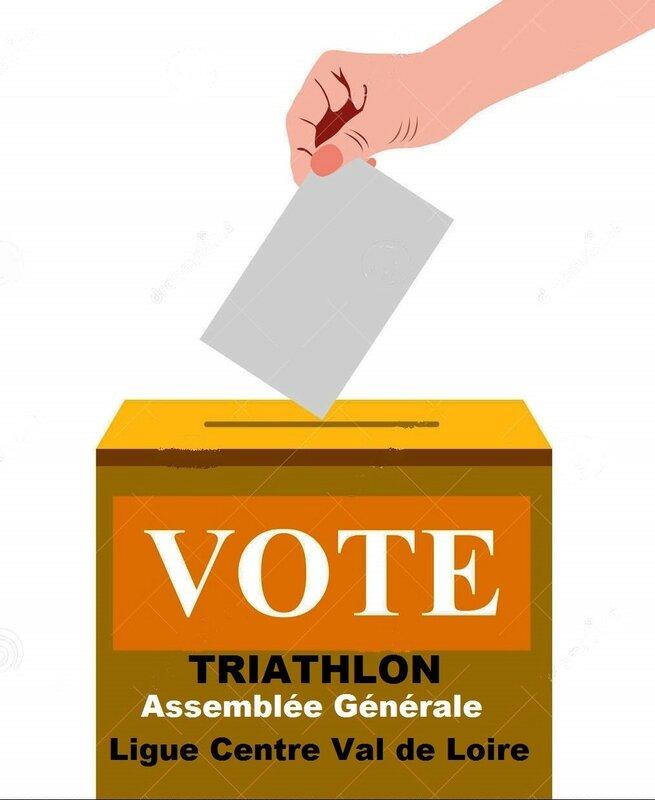 Urne triathlon