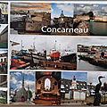 Bretagne 1 Concarneau