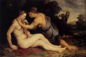 PeterPaulRubens_Jupiter_and_Callisto_1613_1_
