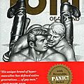 Tom of finland (livre ii)