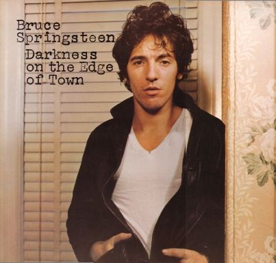 Springsteen__Bruse___Darkness_On_The_Edge_Of_Town_Front