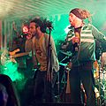 JahWest-DTGFestival-2014-6