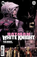 black label batman white knight 05