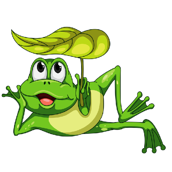 frog_cartoon_image_1