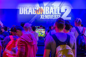 DRAGON_BALL_XENOVERSE_2