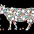 Les antibiotiques, c'est automatique !