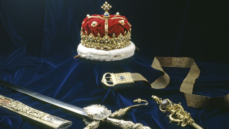 crown-jewels (1)