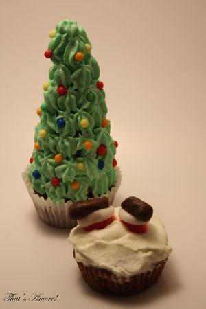 Cup_cake_de_no_l2