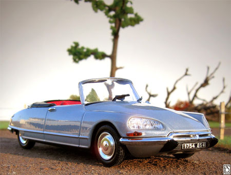 DS21_cabriolet_33