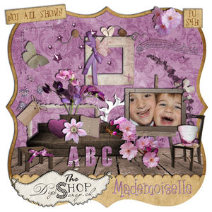 mademoiselle_by_digiscrap_ch