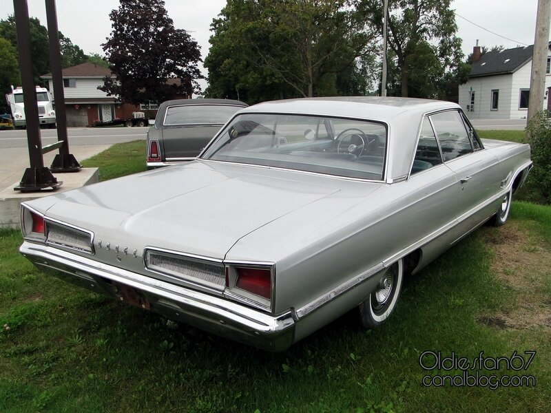 dodge-polara-880-coupe-1966-2