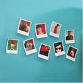 Un cadre photo vintage ou la nostalgie du polaroid