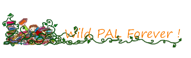 wildpal_sign2