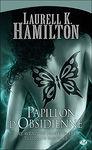 ANITA_BLAKE___TOME_09___PAPILLON_D_OBSIDIENNE