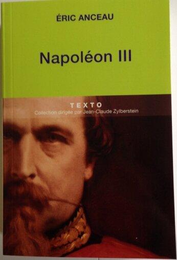 Napol_on_III