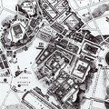 2-urbanisme & utopie
