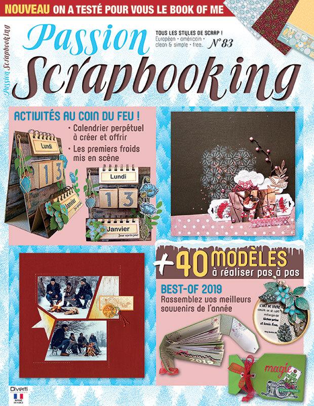 PassionScrapbooking-numero-83